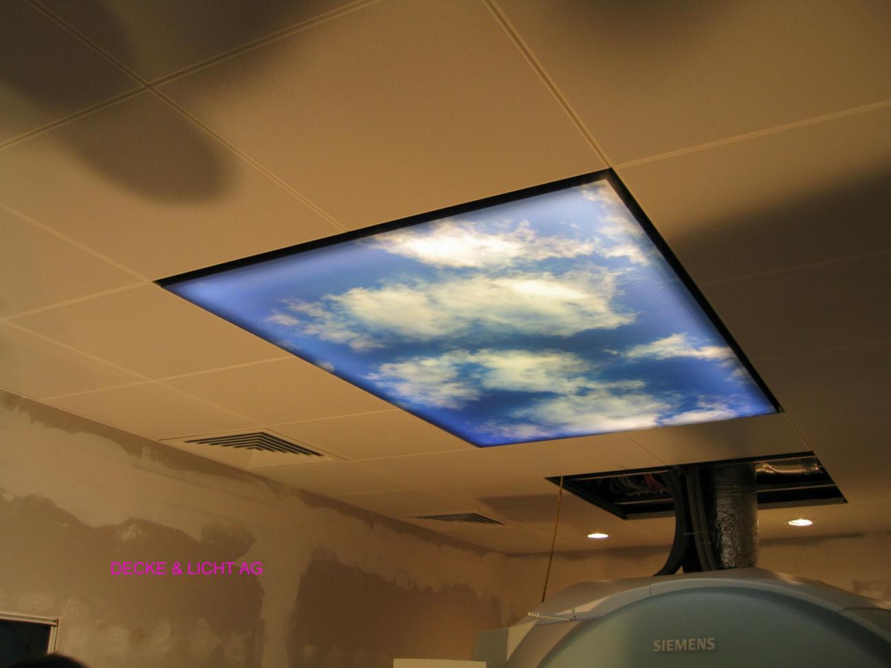 MRI_St_Gallen001_DL